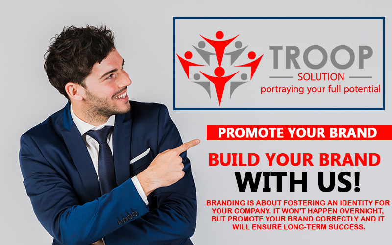 troop solutions best event management company in delhi NCR