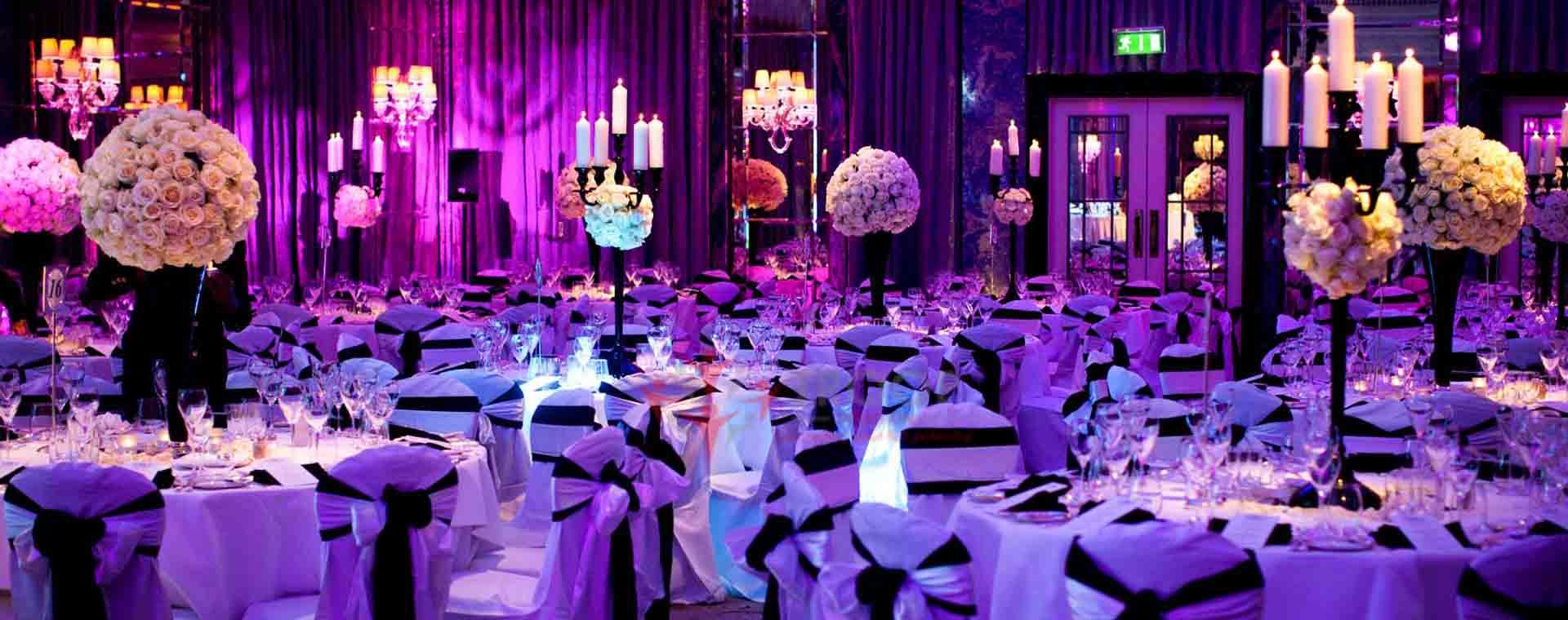MICE Event Company in India