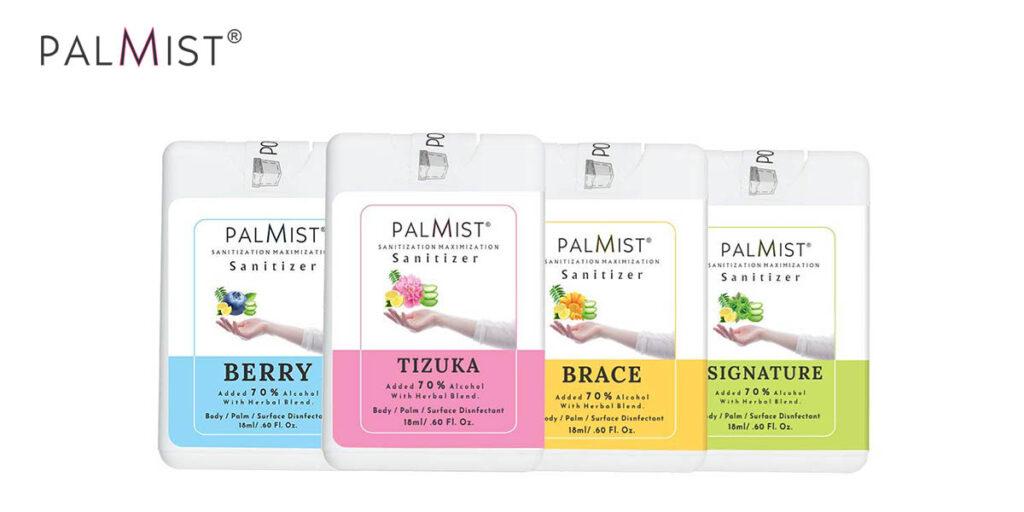Pocket-sanitizer-manufacturer