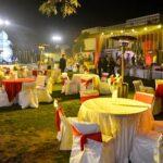 Troop Weddings Best Wedding Planners in Delhi- NCR