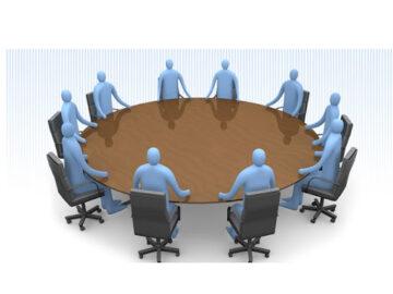 Investors Meet Exemplary service by Troop Solutions